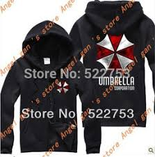 cheapest black hoodies online cheapest black hoodies for sale