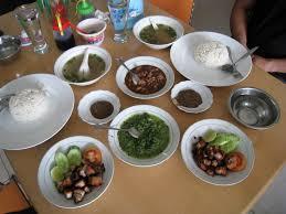 configuration cuisine ไฟล batak cuisine saksang and panggang 1 jpg ว ก พ เด ย