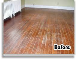 Wood Floor Refinishing In Westchester Ny Floor Refinishing