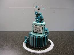 31 best wedding cakes images on pinterest biscuits marriage and