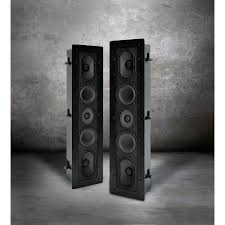 in wall home theater system totem tribe in wall speakers bay bloor radio toronto