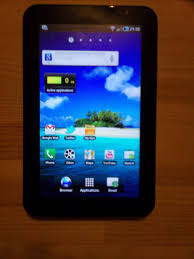 review samsung galaxy tab countdown to the 10 1 inspect a gadget