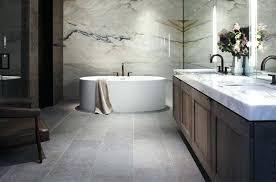luxury bathroom accessories australia bathrooms the ultimate