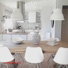 table de cuisine ikea blanc table de cuisine ikea blanc chaise de salle a manger ikea