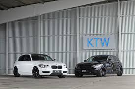 2014 Bmw 116i Bmw 116i By Ktw Tuning 2014 Photo 108533 Pictures At High Resolution