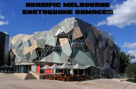 Melbourne Earthquake Meme - the best of melbourne earthquake memes music feeds