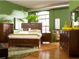 Rent Bedroom Furniture Bedroom Sets For Rent CORTcom - King size bedroom sets for rent