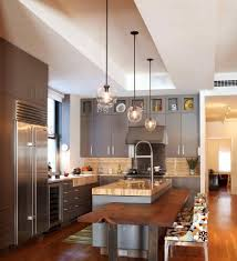 kitchen island with table combination 66 best d kitchen images on kitchen ideas