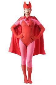 cosplay anime picture more detailed picture about lycra spandex