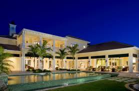 emejing florida design homes gallery ideas design 2017