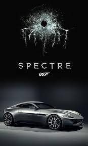 Aston Martin Db10 James Bond S Car From Spectre Best 25 Aston Martin Db10 Ideas On Pinterest Bond Cars James