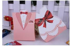 wedding dresses packing free shipping wholesale 200pcs lot wedding supplies