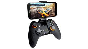 gamepad android amkette evo gamepad pro express review a decent controller