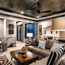 model home interior design home interiors designed to sell green design inc