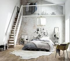chambre style loft loft yorkais deco free agrandir une chambre dans un loft