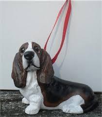 185 best basset hounds images on bassett hound hound
