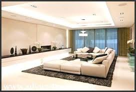 color combinations for living room simple false ceiling colour combinations false ceiling false