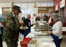 lulac honors veterans at annual breakfast benitolink san benito