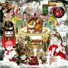 preview between christmas and new year www pspart nl openings
