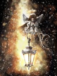 christmas angel christmas angel by ximbixill on deviantart