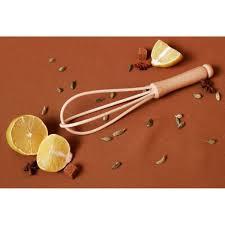 fouet mecanique cuisine fouet de cuisine en bois achat vente fouet manuel fouet de