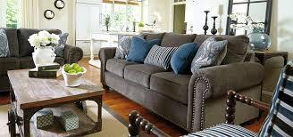 Living Rooms Furniture 47 Best Of Furniture Room Packages