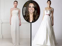 royal wedding dresses royal wedding dresses for kate middleton