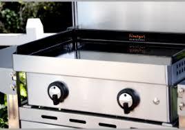 plancha encastrable cuisine plancha encastrable cuisine 972142 plancha encastrable cuisine