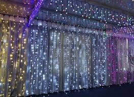 best 25 icicle lights bedroom ideas on pinterest christmas fia uimp