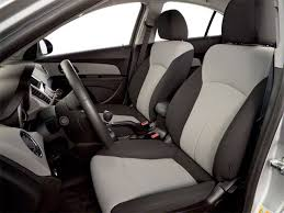 Chevy Cruze Ls Interior 2012 Chevrolet Cruze Lt W 1lt Buford Ga Atlanta Gainesville