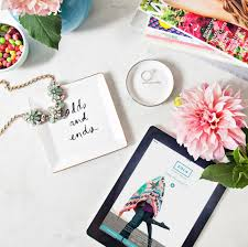 combine wedding registries how to register for gifts you ll always with zola green