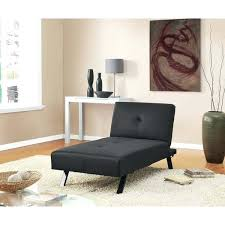 chaise lounge chaise lounge sleeper stones true sectional