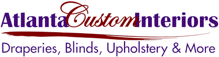 Custom Blinds Atlanta Custom Interiors