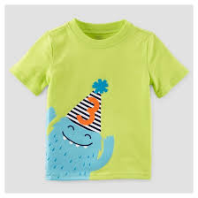toddler boy birthday shirt target