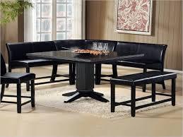 Formal Dining Room Tables Dining Room Sets Cheap Black Formal Dining Room Set Black Dining