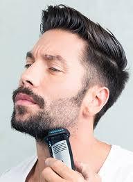 comment couper cheveux garã on tondeuse comment réaliser une coupe de cheveux homme à la tondeuse