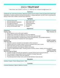 essay sadie and maud desire to acieve college admissions essay