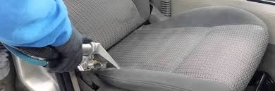 Upholstery Car Seats Melbourne Car Interior Cleaning Adelaide Car Seat Steam Cleaning Adelaide