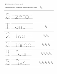 writing worksheets printable handwriting paper templates with