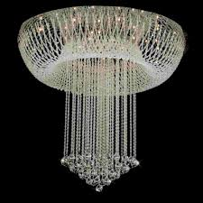 lighting contemporary chandelier for inspiring luxury interior