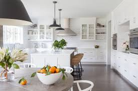 new england kitchen design new england farmhouse in westport ct a luxury home for sale in