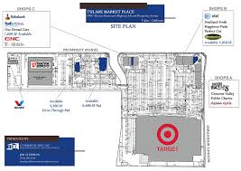 target tulare ca hours black friday browman development company inc