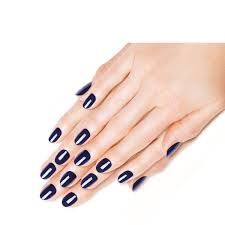 nails inc gel effect old bond street reviews free shipping