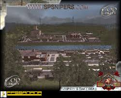 List Of Cod4 Maps List Of Cod4 Maps Where Is Honduras On The Map