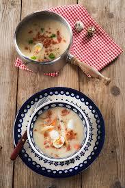 cuisine traditionnelle russe les 327 meilleures images du tableau cuisine europe centrale sur