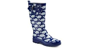 womens steel toe boots target 15 adorable boots for rainy days southern living