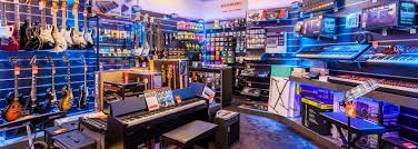 keymusic amsterdam music shop guitar shop musical instruments