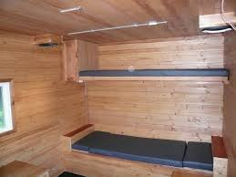 Cheap Hunting Cabin Ideas Wicked Ice Fishing Shack Reellife Gearthatfitsyourlifestyle