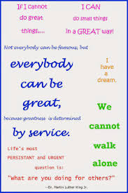 quotes about education and kindness 100 acts of kindness challenge u0026 mlkj printable kindness quotes