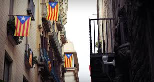 understanding catalonian referendum for dummies the spotahome blog
